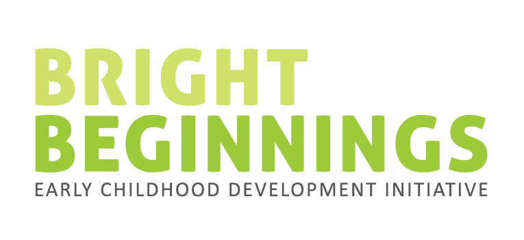 Early Childhood Development Initiative